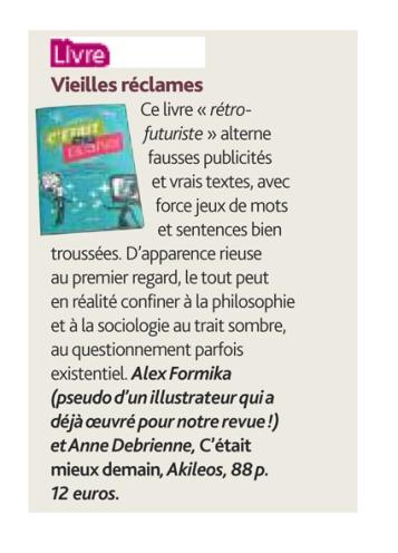 Infirmière Libérale Magazine