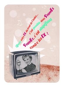 spot_tv1